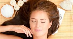 як укріпити волосся