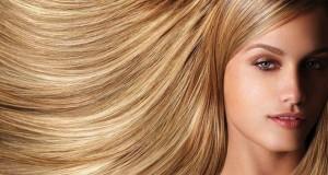 Місячний календар стрижок і фарбування волосся на січень 2016
