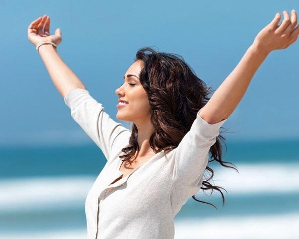 Як жити з задоволенням
