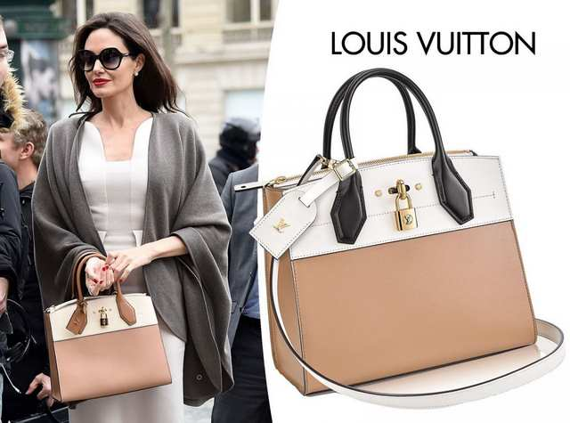 сумка від Louis Vuitton